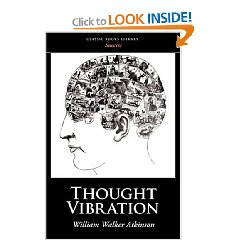 thought vibrations